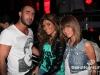 Eddy_Watta_Palais_Beirut_Lebanon011