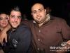 Eddy_Watta_Palais_Beirut_Lebanon012