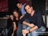 Eddy_Watta_Palais_Beirut_Lebanon021