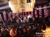 Eddy_Watta_Palais_Beirut_Lebanon027