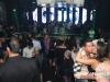 Eddy_Watta_Palais_Beirut_Lebanon046
