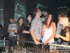 Eddy_Watta_Palais_Beirut_Lebanon065