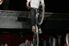 Bikes Show @ B018 2004/09/12