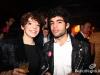 BO_18_Christian_Dior_party17