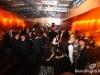 BO_18_Christian_Dior_party23