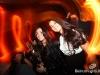 BO_18_Christian_Dior_party35