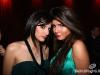 BO_18_Christian_Dior_party36