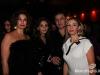 BO_18_Christian_Dior_party40