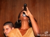 BO_18_Christian_Dior_party48