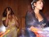 BO_18_Christian_Dior_party54