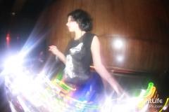 Scarlett Etienne 2010/02/12