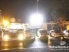 Taxi_Night_B018_KunHadi01