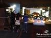 Taxi_Night_B018_KunHadi04