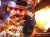 music_fest_b018_22