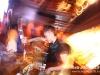 music_fest_b018_24
