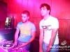 music_fest_b018_27
