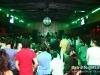 music_fest_b018_31