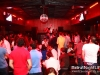 music_fest_b018_32