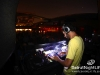 Cid_Inc_B018_Beirut_club_nightlife_summer_dj1