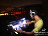 Cid_Inc_B018_Beirut_club_nightlife_summer_dj2