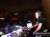 Cid_Inc_B018_Beirut_club_nightlife_summer_dj22