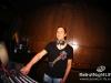 Cid_Inc_B018_Beirut_club_nightlife_summer_dj28