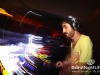 Cid_Inc_B018_Beirut_club_nightlife_summer_dj3