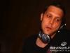 Cid_Inc_B018_Beirut_club_nightlife_summer_dj30