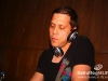 Cid_Inc_B018_Beirut_club_nightlife_summer_dj31