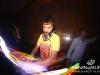 Cid_Inc_B018_Beirut_club_nightlife_summer_dj5