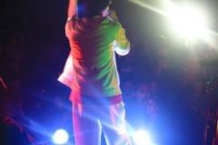 Live Bands Festival 2005/04/16