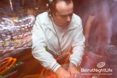 Roy Malakian 2010/03/13