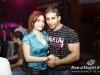 I_Bar_downtown_beirut01