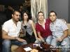 I_Bar_downtown_beirut09