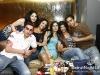 I_Bar_downtown_beirut10