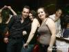 I_Bar_downtown_beirut13