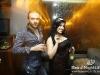 I_Bar_downtown_beirut18