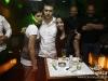 I_Bar_downtown_beirut21