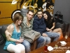 I_Bar_downtown_beirut22