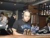 I_Bar_downtown_beirut24
