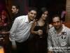 I_Bar_downtown_beirut27