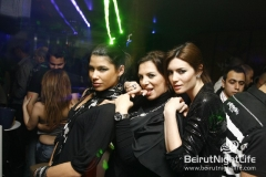 iBar 2010/04/17 with Nathaly\'s Agency
