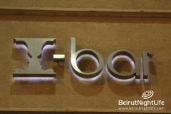 iBar 2010/12/05