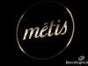 Metis1