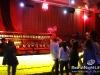 J&B_start_a_party_press_conference20