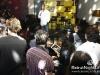 J&B_start_a_party_press_conference45