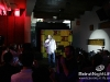 J&B_start_a_party_press_conference46