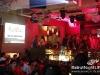 Metis_Welcome_Back_Party_AUB_Lebanon10