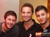 Metis_Welcome_Back_Party_AUB_Lebanon13