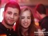 Metis_Welcome_Back_Party_AUB_Lebanon16